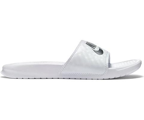 7d03c3fe17575b Nike Benassi Just Do It Womens Sandal - Stringers Sports