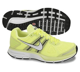 0196bece5ed1 Nike Womens Air Pegasus +29 Running Shoe.  170.00.  79.00. Product Code   524981-710-7. Last Pair. Afterpay Afterpay. •. Product ...