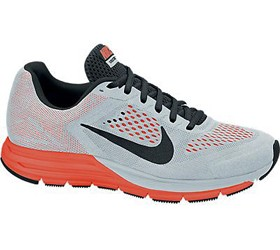 5c0ea3543d057 Nike Mens Zoom Structure +17 Running Shoe.  200.00.  79.00. •. Product ...