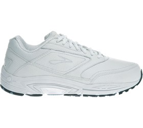 ba0cc89ceb9 Brooks Dyad Walker Womens Walking Shoes.  240.00.  199.00. •. Product ...
