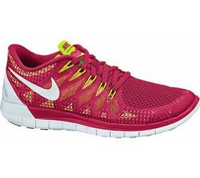 16dec4e572cc23 Nike Free 5.0 Womens Running Shoes.  170.00.  99.00. •. Product ...