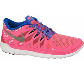 7c0a0cc949773 Nike Junior Free 5.0 GS. $100.00. $49.00. •. Product ...