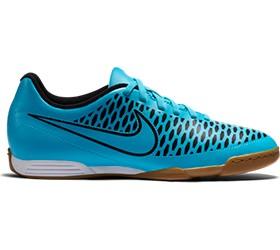 29e5a79f1937 Nike Mens Magista Ola IC.  100.00.  59.00. •. Product ...