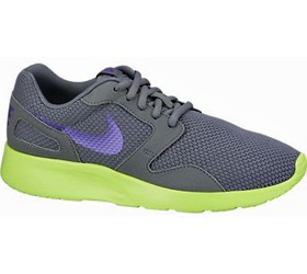 new arrival b954a 43df9 Nike Kaishi Womens Casual Shoes.  100.00.  49.00. •. Product ...