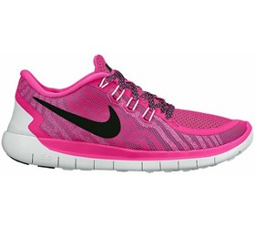 meet 1da25 4ed5c Nike Junior Free 5.0 GS - Stringers Sports