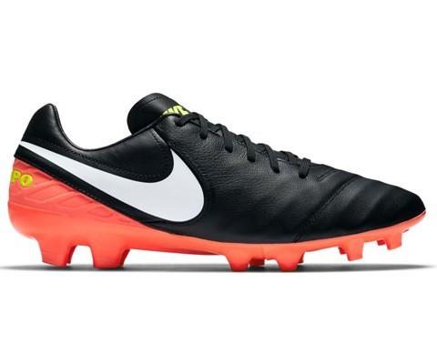 6312b5d96487 Nike Tiempo Mystic V (FG) Mens Football Boot.  130.00.  69.00. ••••