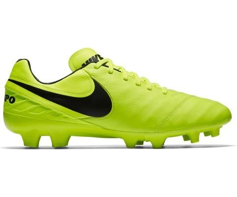 cfb336a2f Nike Tiempo Mystic V (FG) Mens Football Boot. $130.00. $69.00. •••