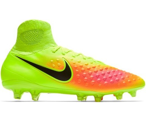 64681c6fe9f2 Nike Mens Magista Orden II (FG) Firm Ground Football Boot.  230.00.   199.00. •. Product ...