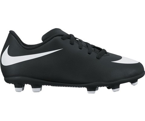 094254665d Nike Bravata II FG Junior Football Boots.  50.00.  39.00. ••