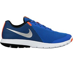 a58c1e92e760 Nike Mens Flex Experience RN 5 Running Shoe.  120.00.  69.00. •. Product ...