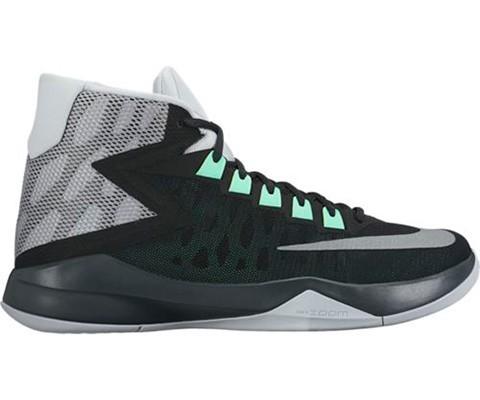 super popular 9a3ba 1349e Nike Zoom Devosion Mens Basketball Boot.  130.00.  109.00. ••