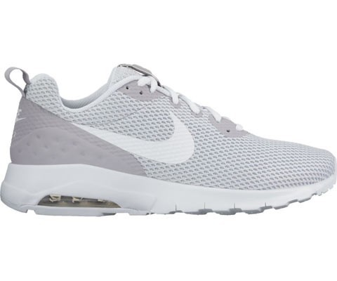 ab298885a6f7b8 ... Nike Air Max Motion Mens Light Weight SE Shoe. 130.00. 89.00.
