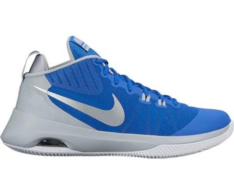 a0ef3d4d9b Nike Air Versatile Mens Basketball Boots.  130.00.  99.00. ••