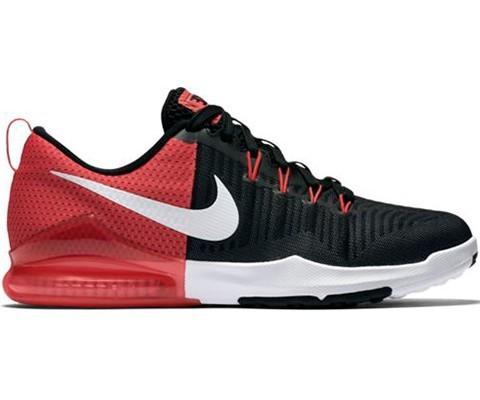 a11bd654dd6e Nike Zoom Train Action Mens Training Shoe.  160.00.  79.00. ••