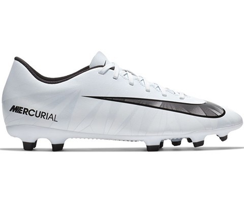 Nike Mercurial Vortex CR7 (FG) Mens Football Boot