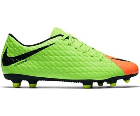 Nike Hypervenom Phade III (FG) Mens