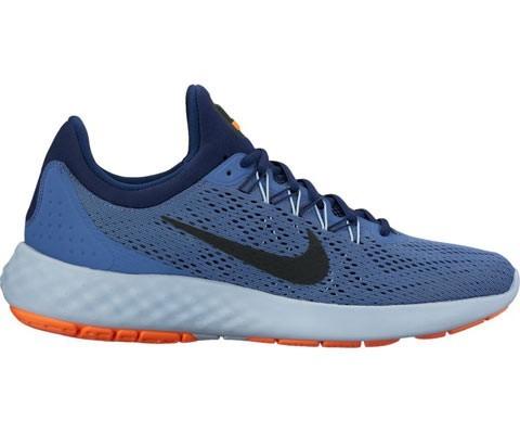 7cc27d95a2a Nike Lunar Skyelux Mens Running Shoe.  170.00.  109.00. ••