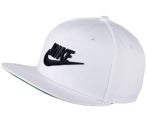 hot product official shop online store Nike Pro Cap Futura