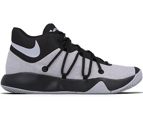 separation shoes d97e4 09491 Nike KD Trey 5 V Mens Basketball Boots. $140.00. $119.00. ••••