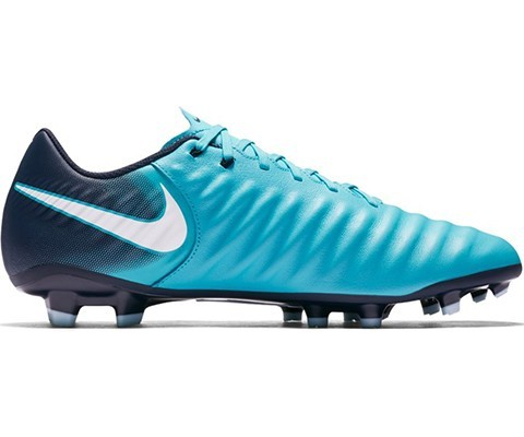 timeless design 93831 1046d Nike Tiempo Ligera IV (FG) Mens Football Boots. 120.00. 99.00. ••••
