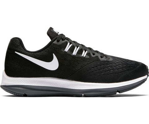 Nike Air Zoom Winflo 4 Womens Running Shoe.  140.00.  119.00. •••• 155f194a03af0