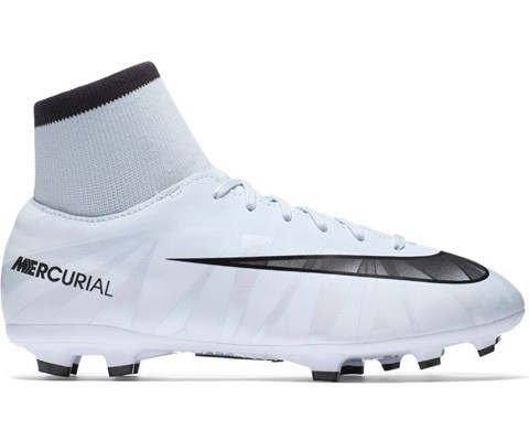 online store 1cd31 2abf9 Nike Mercurial Victory VI CR7 Dynamic Fit FG Mens Football Boot