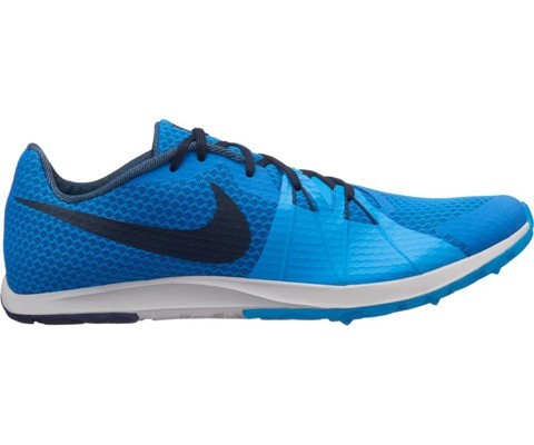 594efb732657 Nike Zoom Rival Waffle Unisex Racing Shoes.  100.00.  79.00. ••