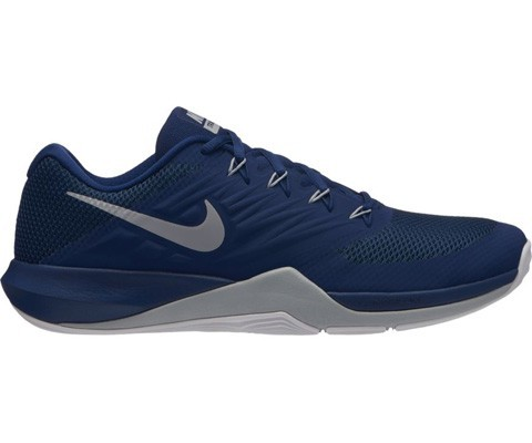 56f1eea62efb8 Nike Lunar Prime Iron II Mens Training Shoe.  120.00.  79.00. ••
