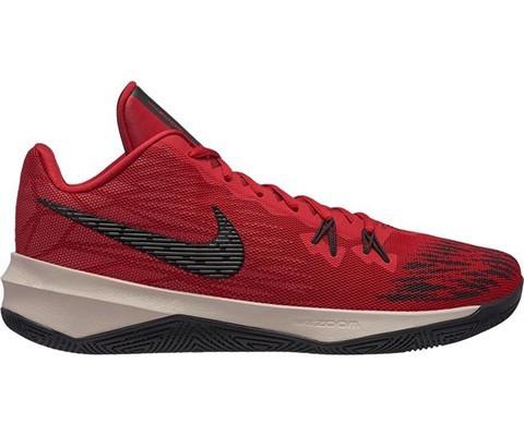 Nike Zoom Evidence II Mens Basketball