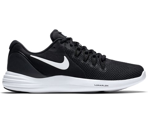 Nike Lunar Apparent Mens Running Shoe