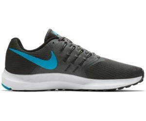 Nike Run Swift Mens Running Shoe