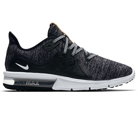 release date: a5475 5b28d Nike Air Max Sequent 3 Womens Running Shoe.  160.00.  129.00. ••••