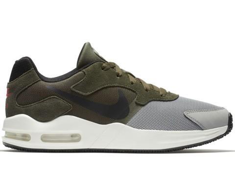 half off 97e05 d8e11 Nike Air Max Guile Mens Shoes.  150.00.  69.00. ••