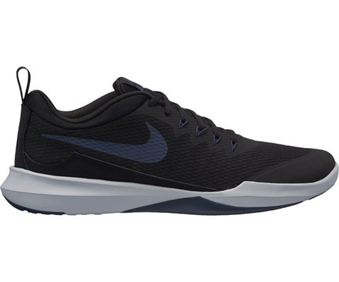 bcce1a204e8 NIKE Legend Mens Trainer.  100.00.  79.00. ••