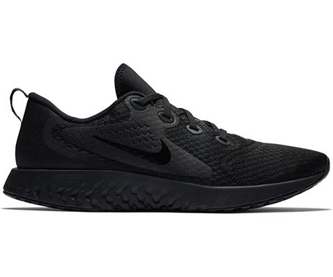8ab0e48dfe0 Nike Legend React Mens Running Shoe.  160.00.  109.00. ••••
