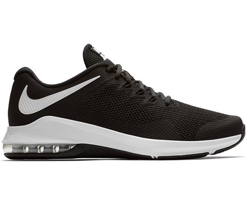 new products offer discounts coupon code Nike Air Max Alpha Trainer Mens Shoe
