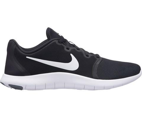 128dd6d6b89 Nike Flex Contact 2 Mens Running Shoes.  110.00.  99.00. ••