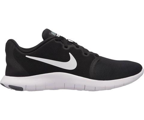 026e24f04d64e Nike Flex Contact 2 Womens Running Shoe.  110.00.  99.00. ••