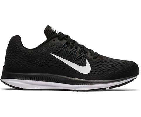 17a92a6b460 Nike Air Zoom Winflo 5 Womens Running Shoe.  150.00.  129.00. ••••