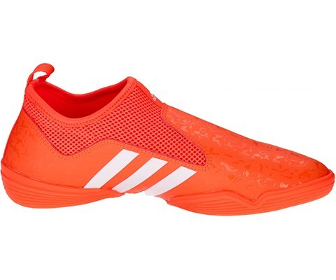 big sale 840da 8873f adidas The Contestant Martial Arts Shoe.  150.00.  119.00. •••