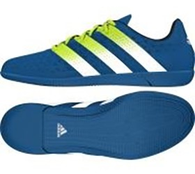low priced 8b35a 97d18 adidas Ace 16.3 CT Mens Indoor Soccer Shoes.  69.00 –  79.00. •. Product ...