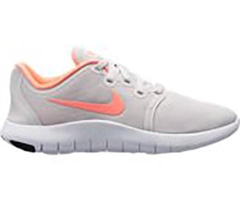 Circo plátano Bienvenido  Nike Flex Contact 2 (GS) Junior Running Shoes - Stringers Sports