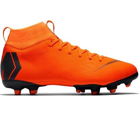 ad6e99fa9 Nike Superfly 6 Academy (MG) Junior Football Boot. $100.00. $79.00. ••••