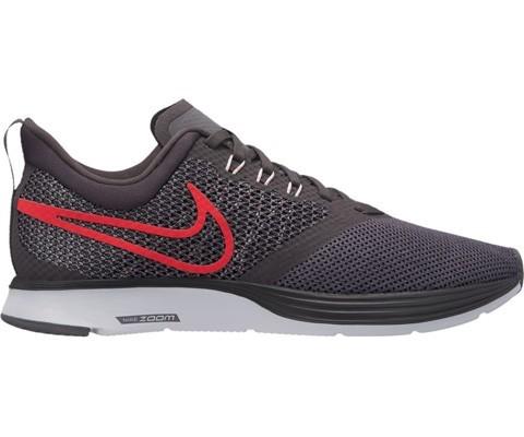 d396229dc3e65 Nike Womens Zoom Strike Running Shoes.  120.00.  99.00. •••