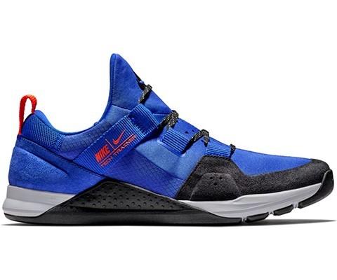 Nike Tech Trainer AQ4775-003 Running