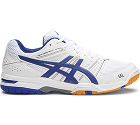 ASICS Gel Rocket 7 Mens Indoor Sports Shoes