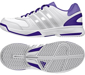 cheap for discount 7a6c4 80afa adidas Response Aspire STR Womens Tennis Shoes.  100.00.  69.00. •. Product  ...