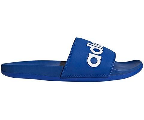 7e749b04d68c adidas Adilette Comfort Slides.  50.00.  39.00. ••••
