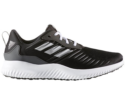 436dbcc4839e9 adidas Alphabounce RC Mens Running Shoes.  120.00.  99.00. ••••