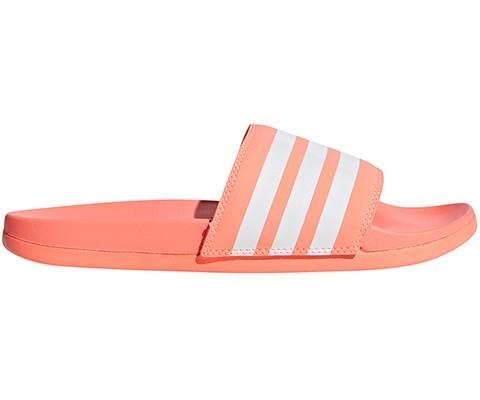 1f16b00e45ab adidas Adilette Comfort Womens Slide.  50.00.  39.00. ••••